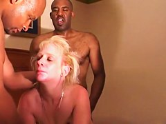 Exotic Homemade record with Blonde, MILF scenes