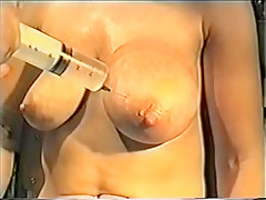 Amazing amateur Fetish, Humilation adult movie